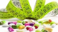 ¿Para qué sirve laFluoxetina?