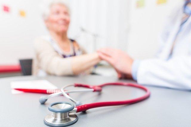 Tratamento para Câncer na Vagina