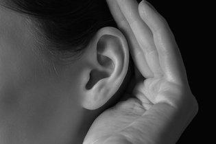 Como usar Cerumin para tirar cera do Ouvido