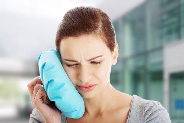 5 Formas Naturais para Combater a Dor