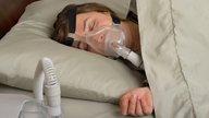 Tratamento para a apneia do sono