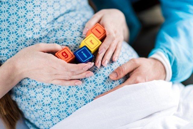 É possível engravidar após fazer cirurgia bariátrica?