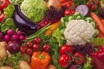 alimentos ricos en glutamina pdf