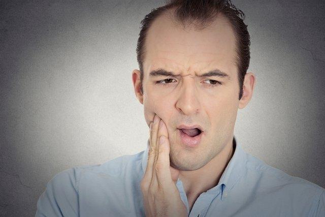 Melhores Remédios para Dor de Dente