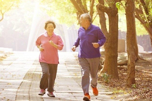 5 Sintomas da Osteoporose