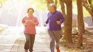 Principais sintomas de Osteoporose