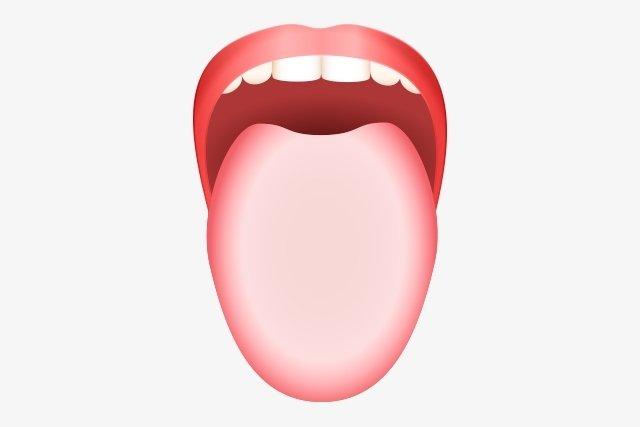Como identificar doenças pela cor da língua