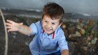 Teste para Descobrir se o seu Filho tem Hiperatividade e Défice de atenção