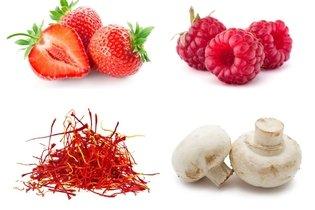 Alimentos que são remédios