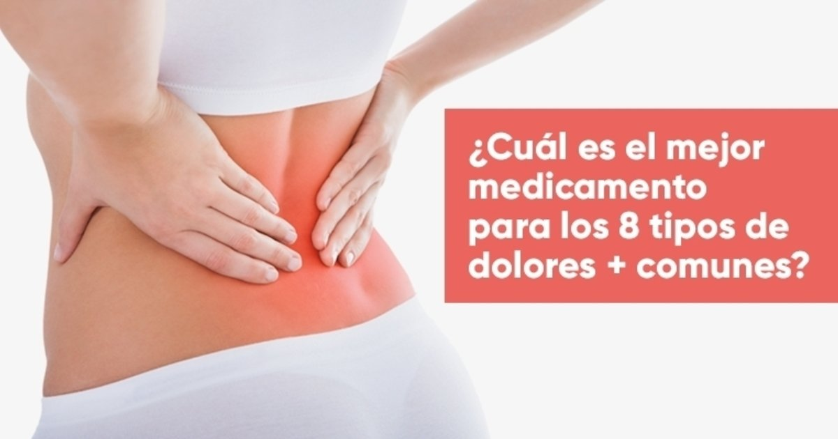 medicamento para dolor estomacal intenso
