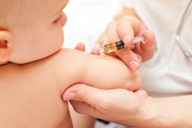 Vacina BCG: para que serve e quando tomar
