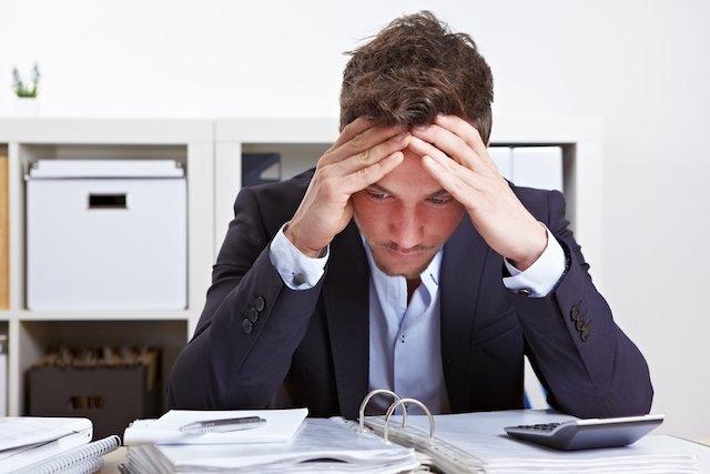 11 Principales causas del dolor de panza o de barriga y qué hacer