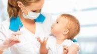 Calendário de vacinação do bebê: do nascimento aos 4 anos