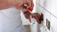 Primeiros socorros para choque elétrico