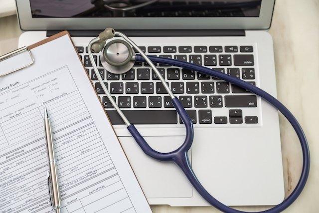 Tratamento do HPV - Remédios e Cirurgia