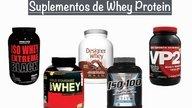 Whey Protein: qué es, para qué sirve y cómo tomarlo