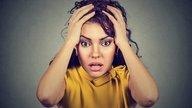 Crisis de ansiedad: qué es, cómo saber si la presenta y qué hacer