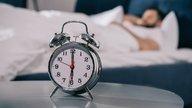 ¿Cuántas horas debemos dormir? (según la edad)