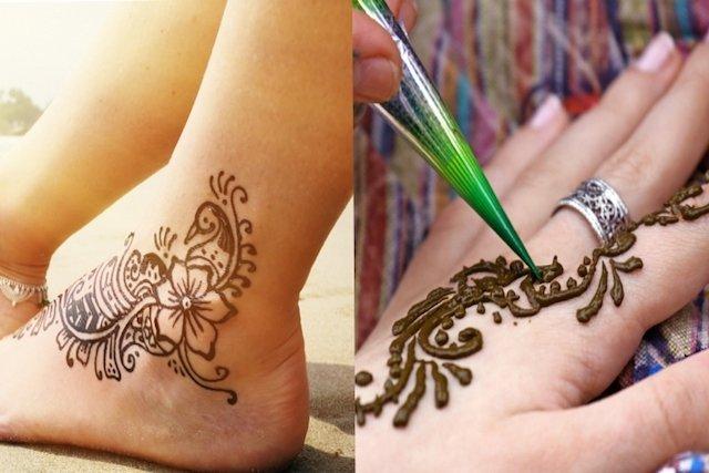 Conheça os riscos e os cuidados com a tatuagem