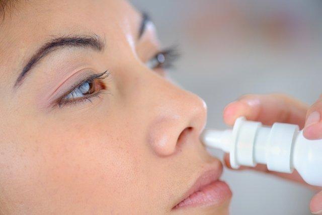 Como é feito o tratamento para enfisema pulmonar