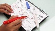 ¿Cómo queda la menstruación en la menopausia?