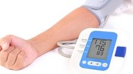 Low blood pressure: symptoms, causes and treatment