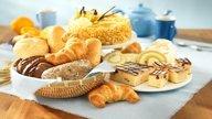 5 Alimentos que un diabético no debe comer