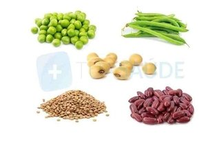 O que comer durante a hemodialise para um melhor resultado