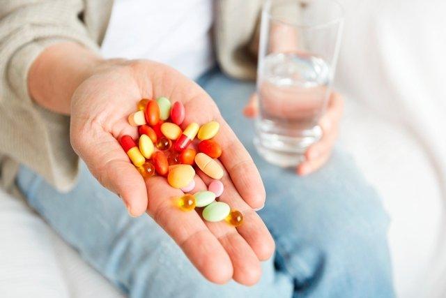mejores plantas medicinales para adelgazar