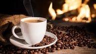 Efectos de la cafeína: principales síntomas y dosis recomendada