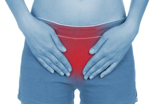 Gravidez Molar pode causar Câncer