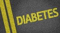 Sintomas de Diabetes tipo 1, tipo 2 e gestacional
