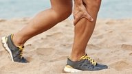 Calf Pain: Major Causes and treatments
