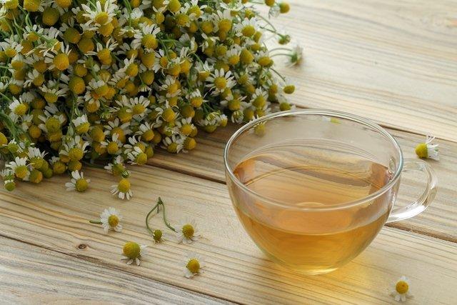 5 Remedios caseros para el reflujo