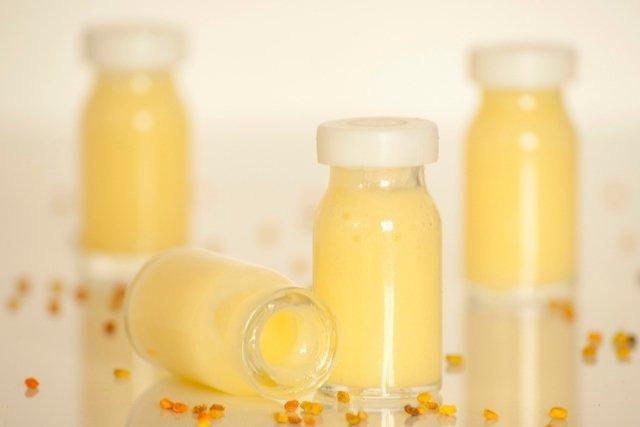 6 Melhores remédios caseiros para acabar com a rouquidão