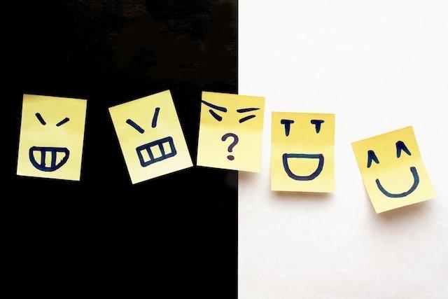 Distimia - Entenda quando o mau humor pode ser Doença