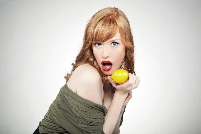 3 formas caseiras de acabar com o mau hálito