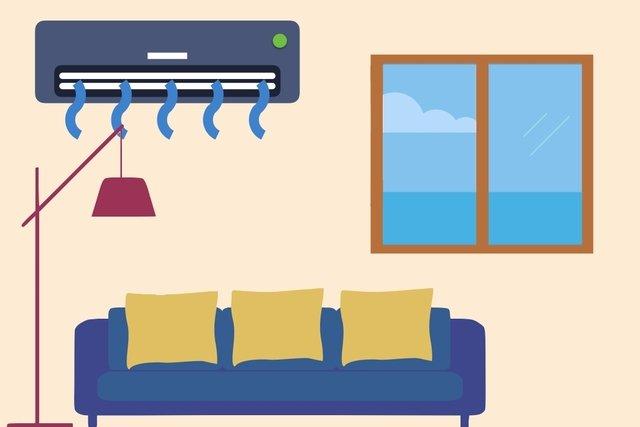 7 Formas de Combater o Calor