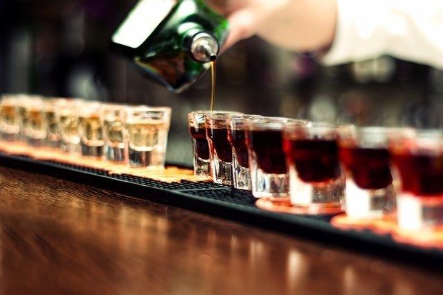 Saiba quais são os Efeitos do Álcool no Organismo