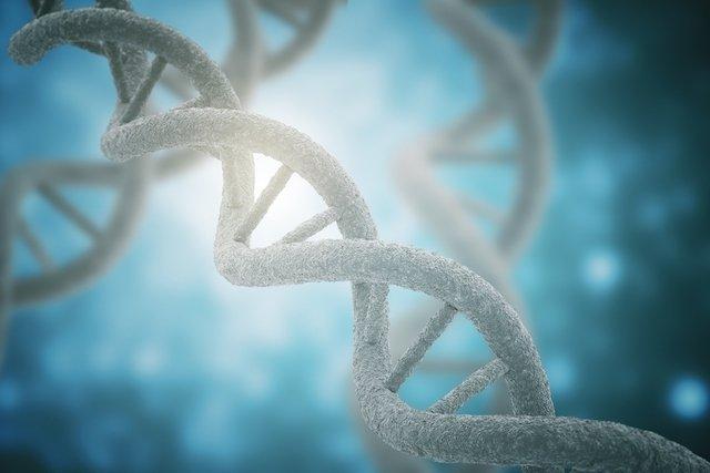 O que é a criogenia de humanos e como é feita