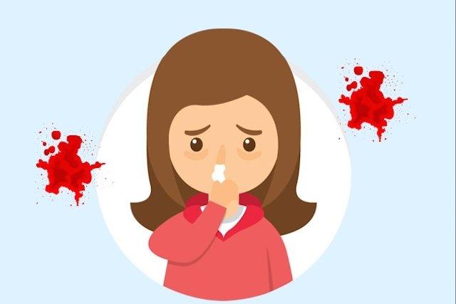 Sintomas e Tratamento da Síndrome de Hugles-Stovin