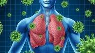 Pneumonia viral: o que é, principais sintomas e tratamento