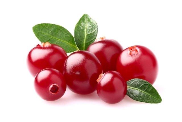 Como Usar Cranberry em Cápsulas