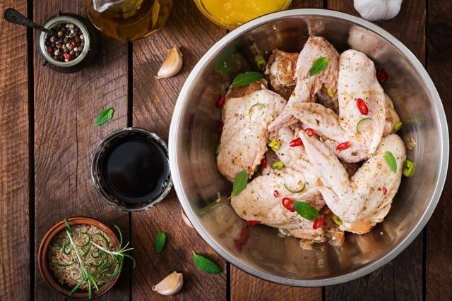 10 formas de melhorar o sabor dos alimentos no tratamento do câncer