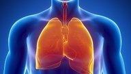 Tratamento para água no pulmão