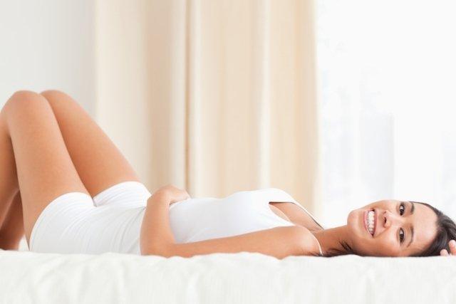 Pompoarismo - A ginástica que Melhora a Vida Sexual