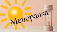 ¿A qué edad empieza la menopausia?
