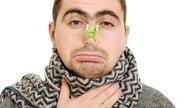 Cómo destapar o descongestionar la nariz naturalmente