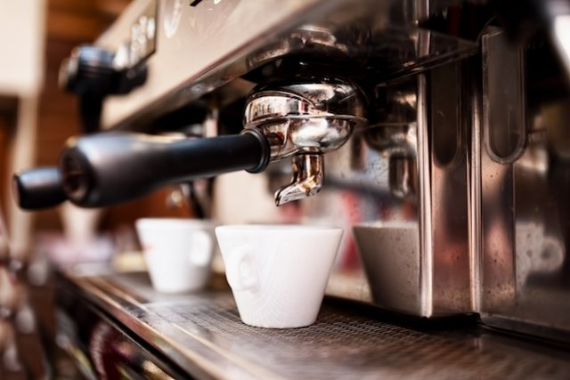 Café e bebidas com Cafeína podem causar Overdose