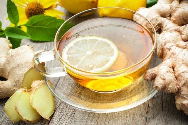 Como tratar a tosse seca constante: xaropes e remédios caseiros